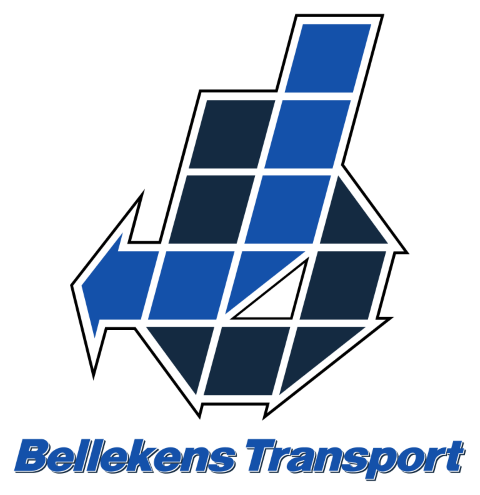 Transport Bellekens