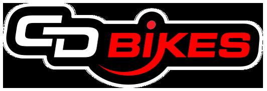 CD Bike's