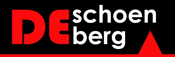 De Schoenberg