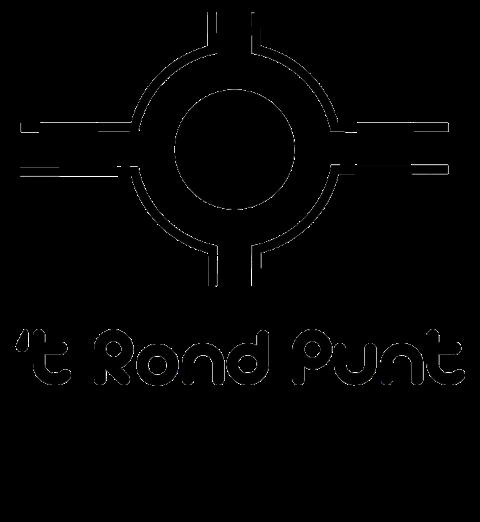 Café Rondpunt