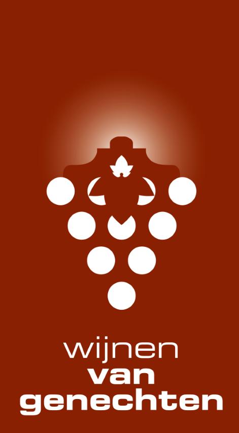 Van Genechten wijnen