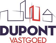 Dupont Vastgoed
