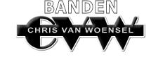 Chris Van Woensel