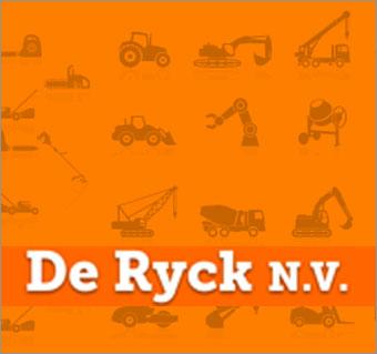 NV De Ryck
