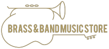 Brass & Band Music Store