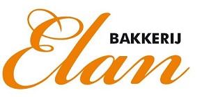 Bakkerij Elan